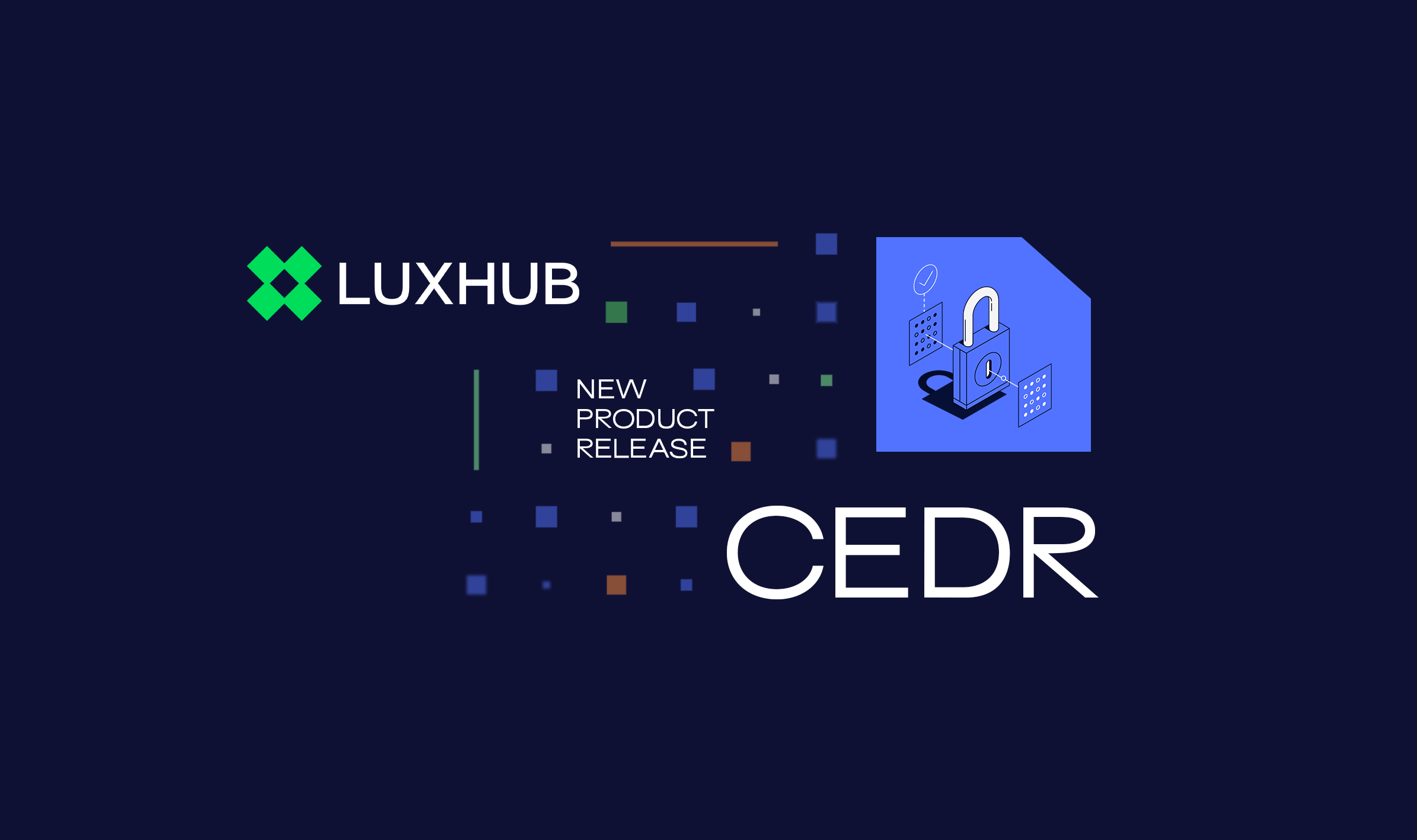 LUXHUB_CEDR_COMPIANCE_OPEN_BANKING_NEW