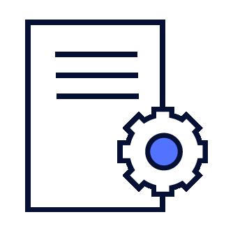 ICR_PRODUCT_ICON