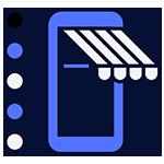 Marketplace_Collaboration_LUXHUB