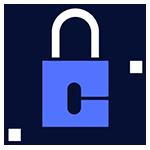 Compliance_LUXHUB_Open_Banking