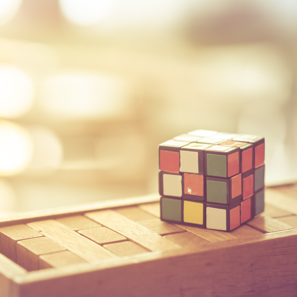 compliance_solutions_remove_barriers_rubiks