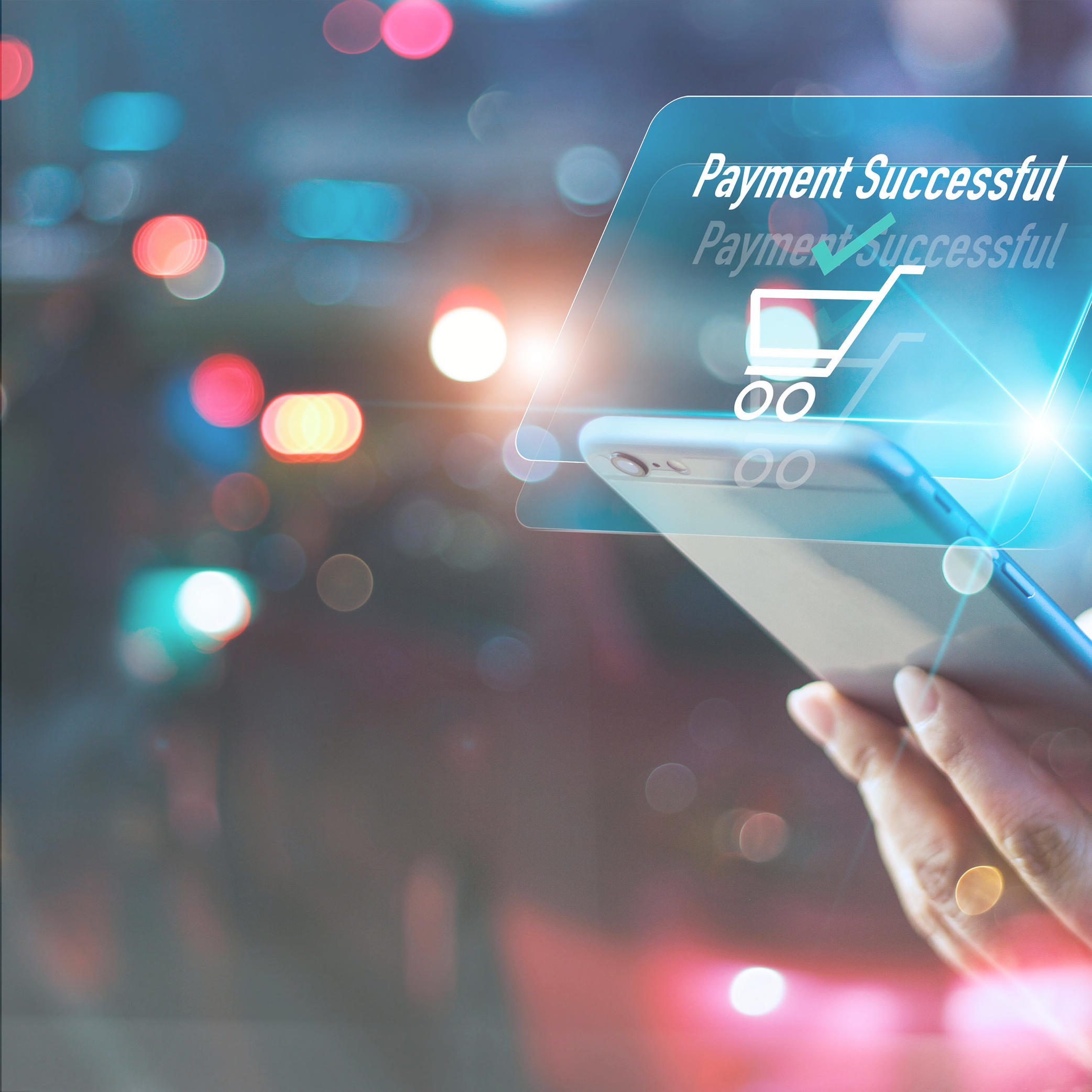 solutions_payments
